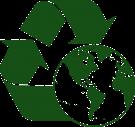 Separovany_odpad