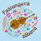 obrazok_fasiangova_zabava